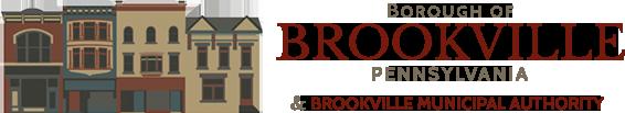 Brookville PA